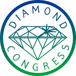 Diamond Congress